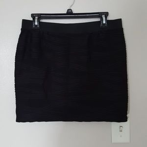 Candie's Mini Skirt
